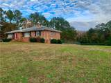 3001 Old Concord Road - Photo 4
