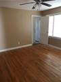 3001 Old Concord Road - Photo 5