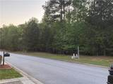 0 Brookmont Parkway Off Brookhollow Dr - Photo 1