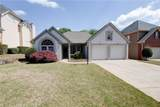 4272 Moccasin Trail - Photo 31