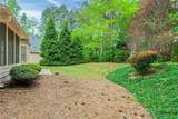 1420 Gran Forest Drive - Photo 32