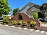 6232 Shoreview Circle - Photo 2