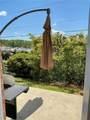 6232 Shoreview Circle - Photo 32