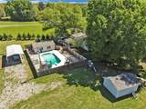 13075 Fincher Road - Photo 40