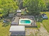 13075 Fincher Road - Photo 41