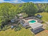 13075 Fincher Road - Photo 42