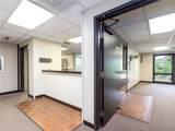 200 Medical Lane - Photo 14