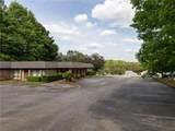 200 Medical Lane - Photo 4