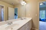 5651 Battle Ridge Drive - Photo 23