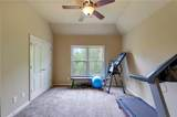 5651 Battle Ridge Drive - Photo 24