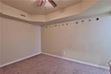 5651 Battle Ridge Drive - Photo 38
