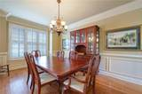 5651 Battle Ridge Drive - Photo 4