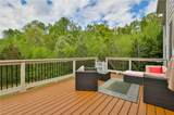 5651 Battle Ridge Drive - Photo 42