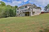 5651 Battle Ridge Drive - Photo 46