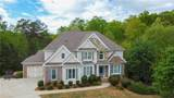 5651 Battle Ridge Drive - Photo 47
