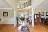 5651 Battle Ridge Drive - Photo 7