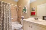 5651 Battle Ridge Drive - Photo 8
