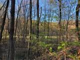 00 Crippled Oak Trail - Photo 1