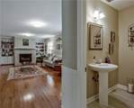 1403 Country Squire Drive - Photo 25