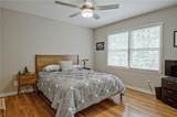 1403 Country Squire Drive - Photo 44