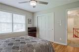1403 Country Squire Drive - Photo 45
