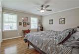 1403 Country Squire Drive - Photo 46