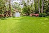 1403 Country Squire Drive - Photo 53
