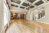 3190 Gable Oaks Court - Photo 10