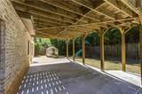 3190 Gable Oaks Court - Photo 48