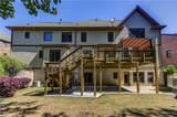 3190 Gable Oaks Court - Photo 49
