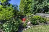 3190 Gable Oaks Court - Photo 51