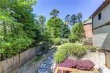 3190 Gable Oaks Court - Photo 52
