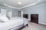 301 Annazanes Place - Photo 18