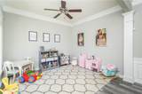 301 Annazanes Place - Photo 4