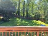 529 Creek View Drive - Photo 4