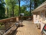 529 Creek View Drive - Photo 5