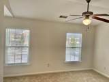 585 Mcwilliams Road - Photo 18