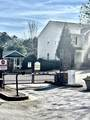 585 Mcwilliams Road - Photo 23
