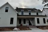 108 Owens Mill Place - Photo 12