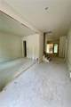 108 Owens Mill Place - Photo 14