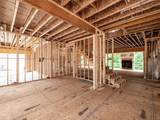 108 Owens Mill Place - Photo 7