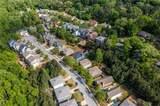 1765 Stoney Creek Drive - Photo 43