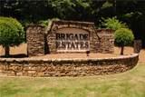 4100 Brigade Trail - Photo 25