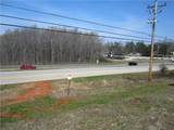 7770 Old Keith Bridge Road - Photo 1