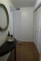 1535 Terrell Mill Place - Photo 2