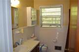 679 Glochester Place - Photo 10