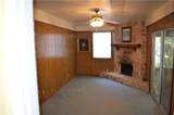 679 Glochester Place - Photo 12