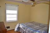 679 Glochester Place - Photo 14