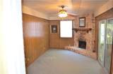 679 Glochester Place - Photo 17