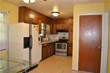 679 Glochester Place - Photo 20